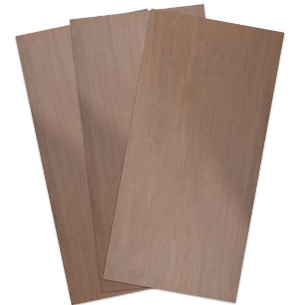BBCC Hardwood Ply sheets