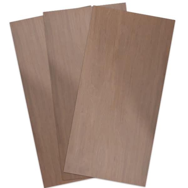 Hardwood Plywood Sheets ~ Hardwood marine ply uptons group construction supplies
