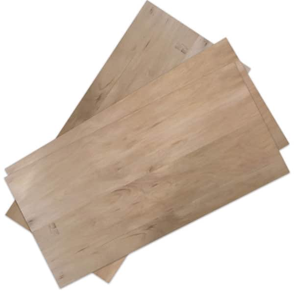 Tas Oak Bracing Ply