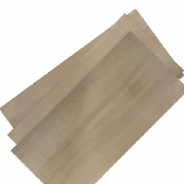 Luan Plywood Sheets