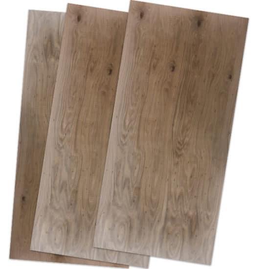 Tas oak structural plywood