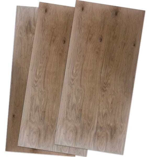 Tas oak structural plywood