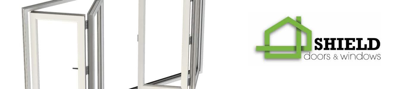 shield windows and doors