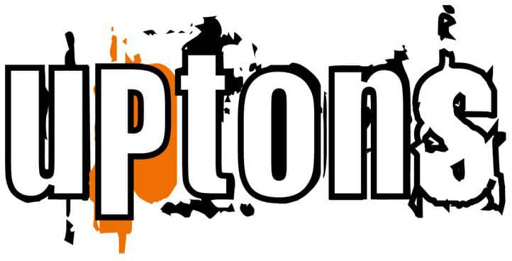 Uptons Group - Construction Supplies