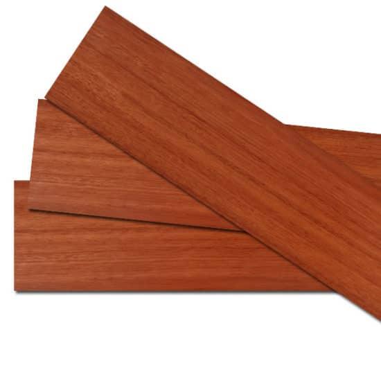 Jarrah Timber Flooring