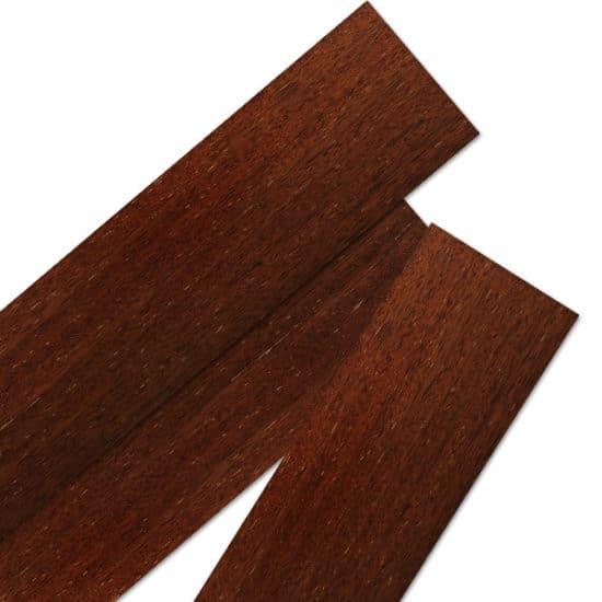 Merbau Decking Timber Product