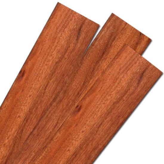 Red Ironbark Decking