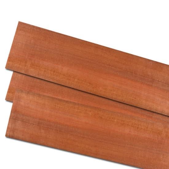 Tasmanian Myrtle Timber Flooring