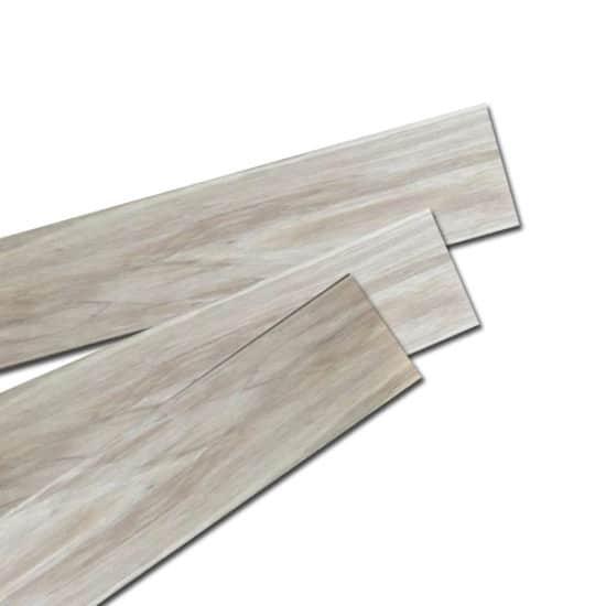 grey gum timber decking