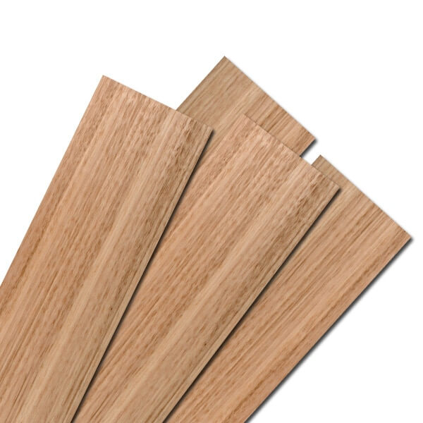 Uptons | Timber, Steel, Sheeting, Plywood, Windows & Doors
