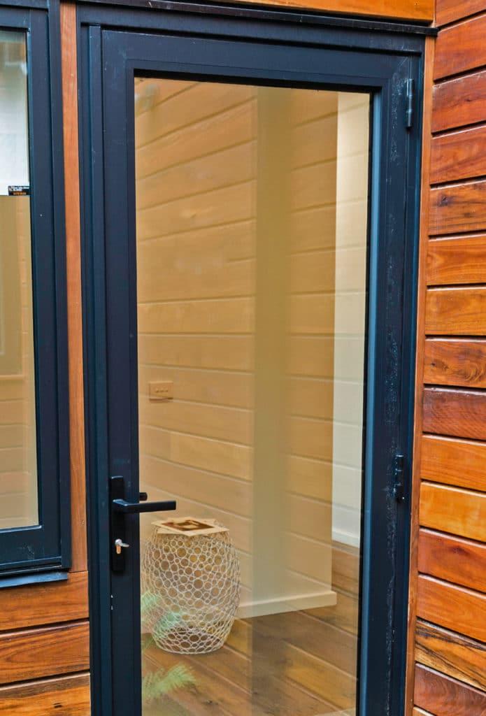 french door and entry doors