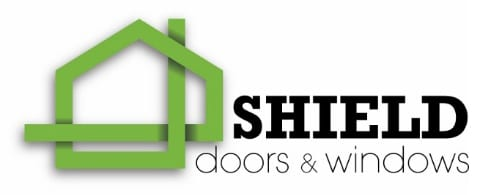 Shield Double Glazed Windows Logo