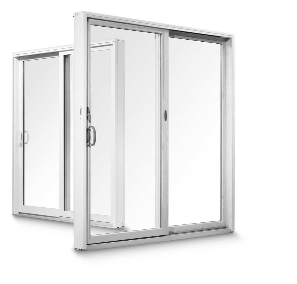 aluminium door  sc 1 st  Uptons & Shield Windows u0026 Doors - Uptons Group - Construction Supplies