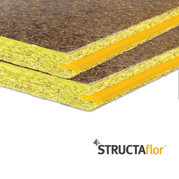 Particleboard Flooring Uptons Group Construction Supplies