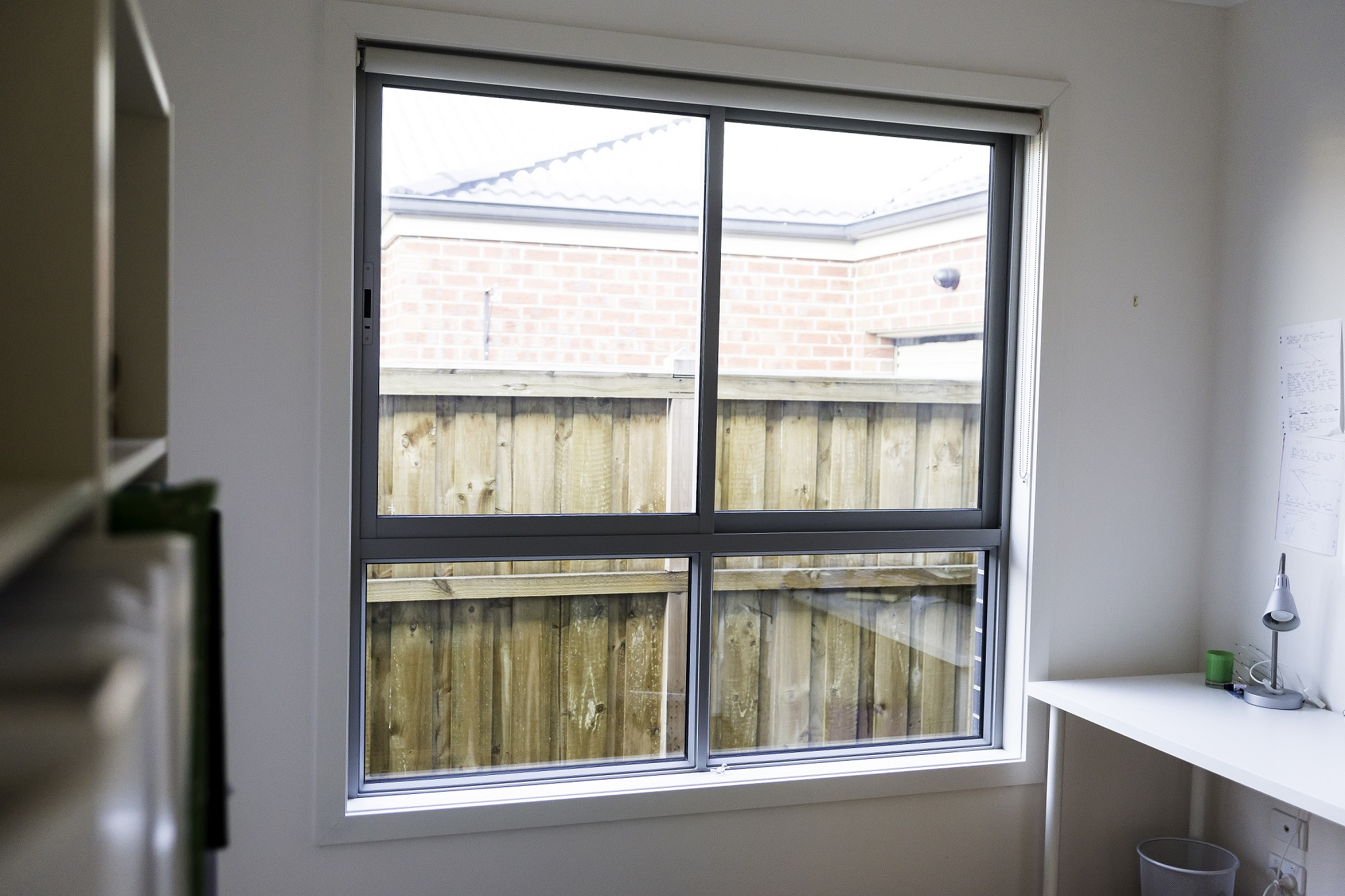 Aluminium Sliding Windows Uptons Group Construction