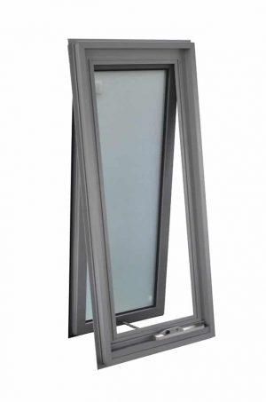 Awning Window frame