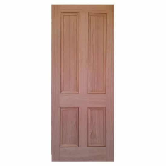 4-Panel-Red-Cedar-External-Door-web