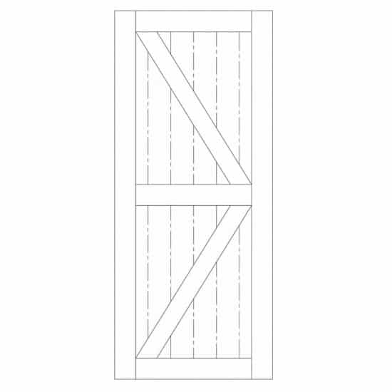 Diagonal-Rail-Z-barn-door-web