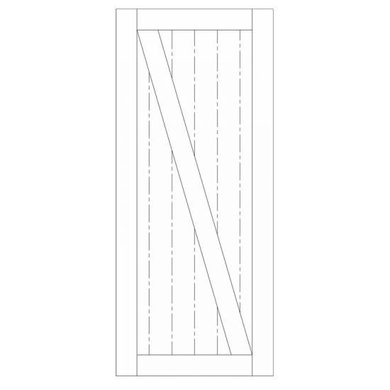Diagonal-rail-barn-door-web