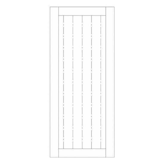 External-rail-barn-door-web