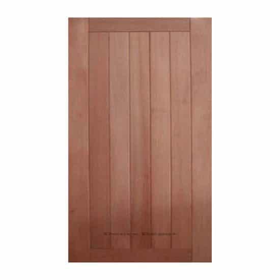 Solid-Panel-5-Panel-External-Door-Web