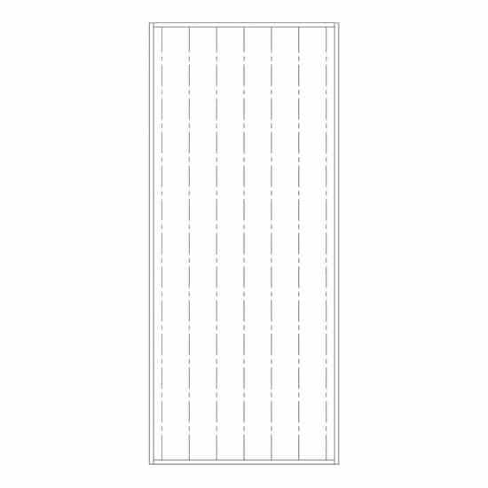 Vertical-groove-barn-door-web