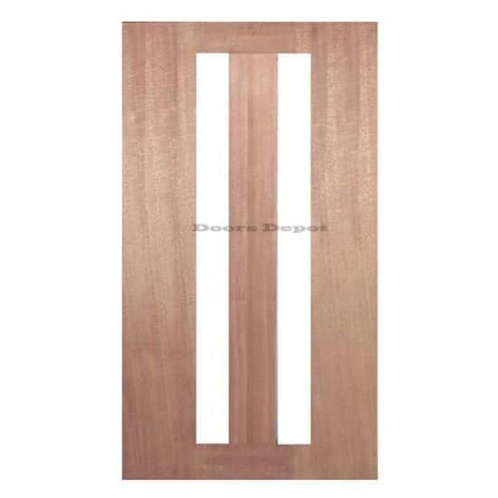 Verticle-Glass-External-Door-2-light-vertical